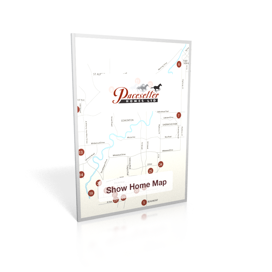 Show_Home_Map_3D_cover_-_Left