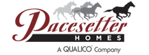 Edmonton Home Builder Pacesetter Homes