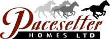 pacesetter-homes-logo