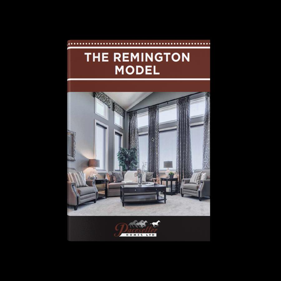 remington-3d-flat