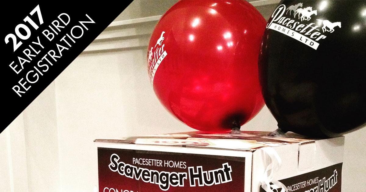 pacesetter_scavenger_hunt_early_bird_fb.jpg