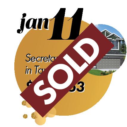 pacesetter_20days_calendar_deals_jan 11_sold.png