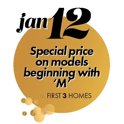 pacesetter_20days_calendar_deals_jan 12.png