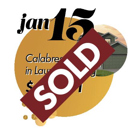 pacesetter_20days_calendar_deals_jan 15_sold.png