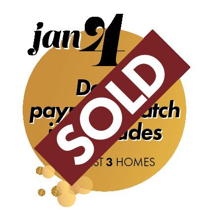 pacesetter_20days_calendar_deals_jan 4_sold.png