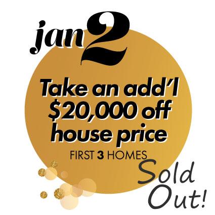 pacesetter_20days_calendar_deals_jan2_soldout.jpg