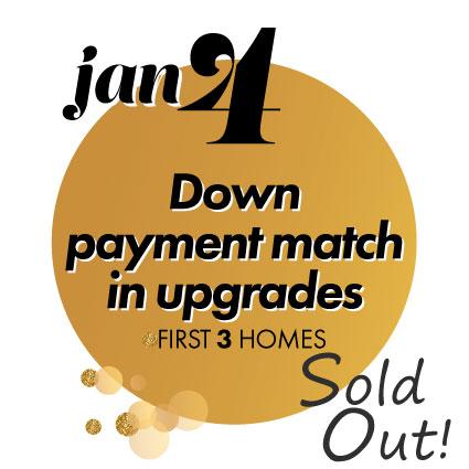 pacesetter_20days_calendar_deals_jan4_soldout.jpg