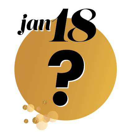 pacesetter_20days_calendar_deals_mystery 18.png