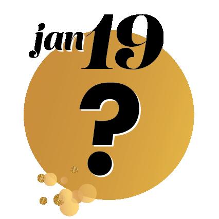 pacesetter_20days_calendar_deals_mystery 19.png