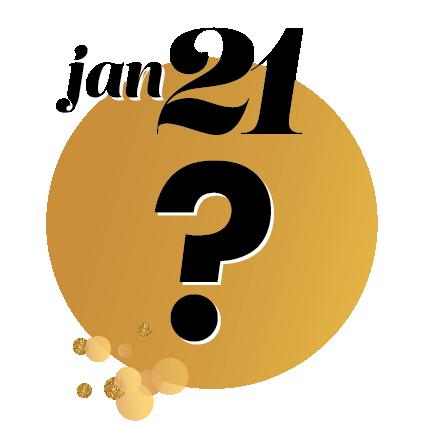 pacesetter_20days_calendar_deals_mystery 21.png