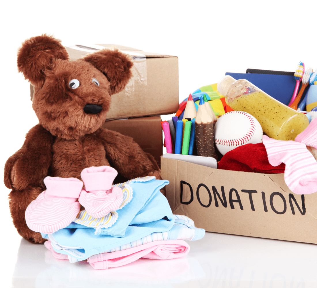 combatting-cabin-fever-donate-household-items-image.png