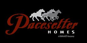 Edmonton Home Builder Pacesetter Homes