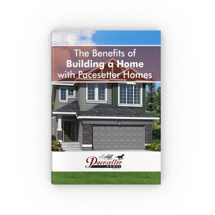 Benefits-Building-With-Pacesetter-3D-Cover-Flat.png