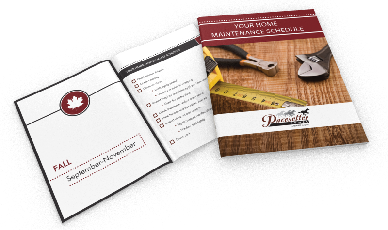 Home-Maintenance-Schedule-2-Page-Spread-new-crop.png