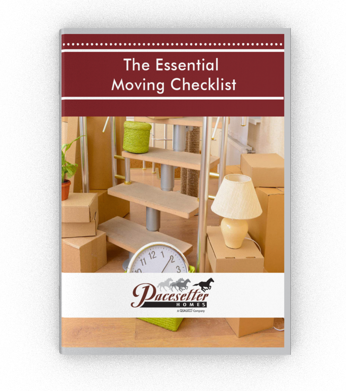 Essential-Moving-Checklist-flat-new-crop.png