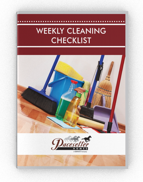 weekly-cleaning-checklist-3D-flat-new-crop.png