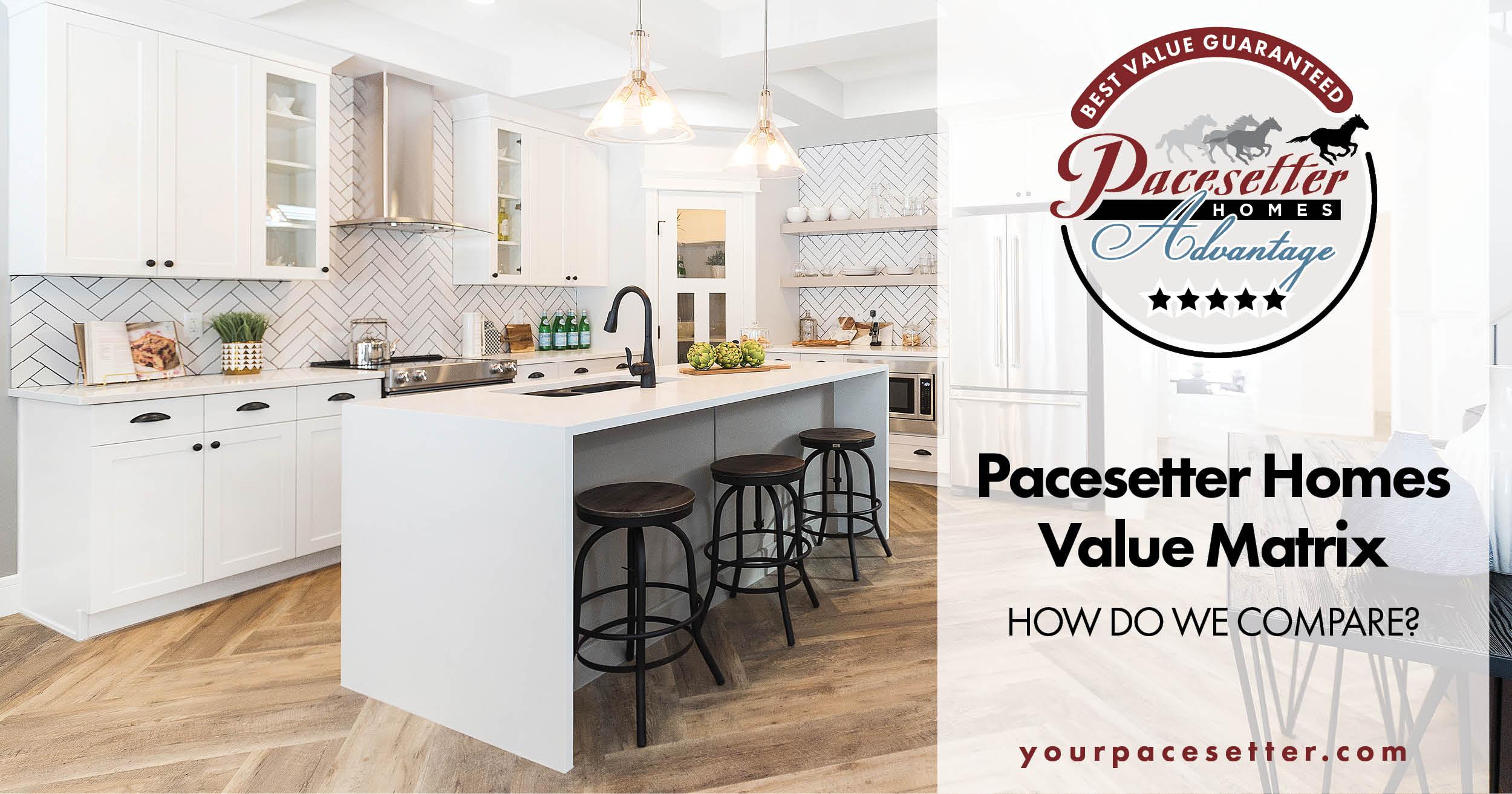 pacesetter_homes_bestvalue_sm_57.jpg