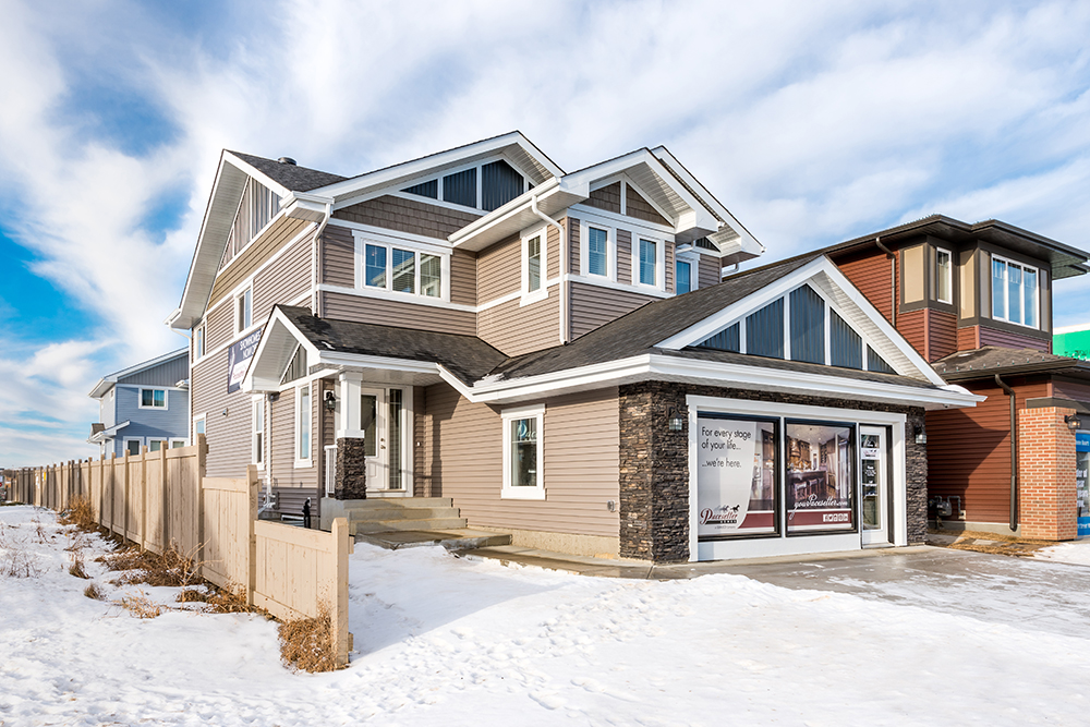 pacesetter_homes_henley_heights_maddyii_exterior2_web