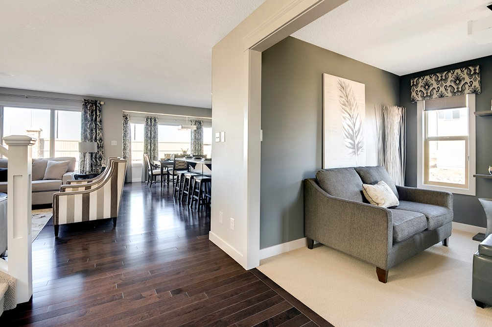 pacesetter_homes_tamarack_maddy_II_flow6_web