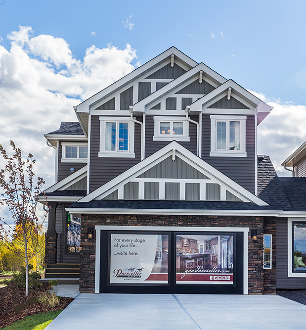 pacesetter_homes_timberidge_kristana_elevation_web