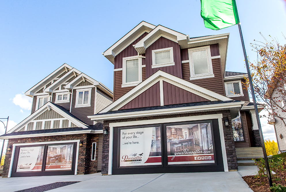 pacesetter_homes_timberidge_mackenzie_elevation_web
