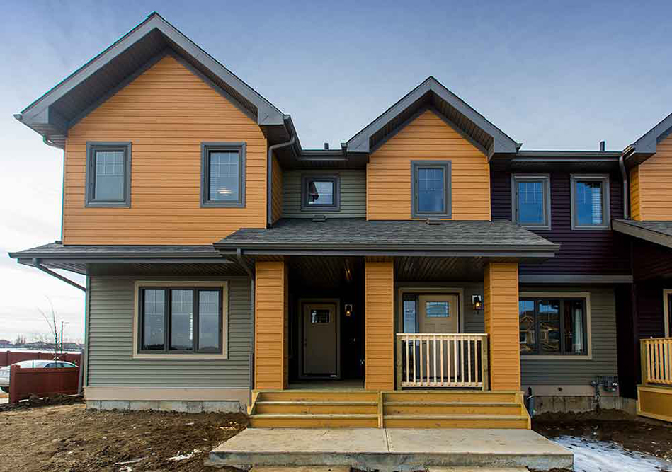 pacesetter_homes_tonewood_alydar_elevation3_web