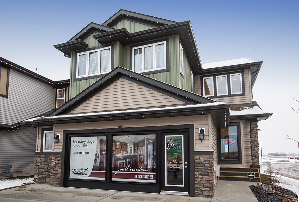 pacesetter_homes_southravines_mckenna_exterior_web